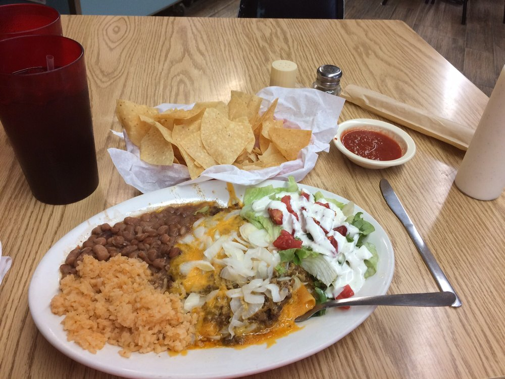 Jean's Feed Barn: 349 W Hwy 36, Cross Plains, TX