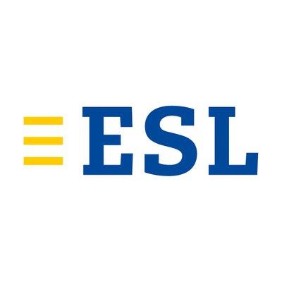 ESL - Soggiorni linguistici - Language Schools - Via della Posta 6 ...