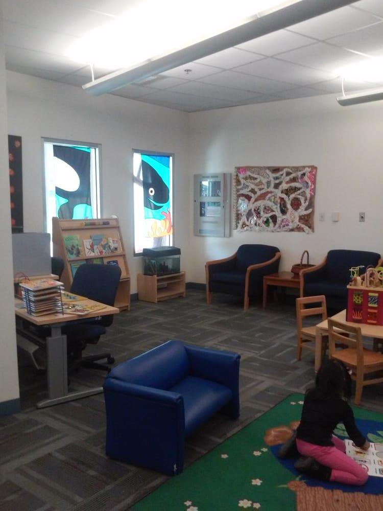 lacc child development center scuole materne e asili. Black Bedroom Furniture Sets. Home Design Ideas