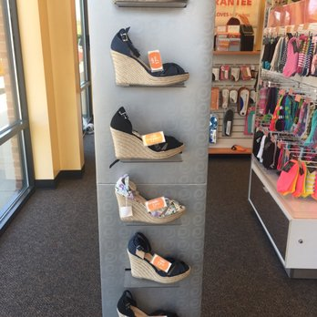 Photo Of Payless Shoesource New Albany In United States