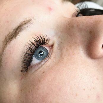 Bella Lash - Cosmetics & Beauty Supply - 373 E 1750 N