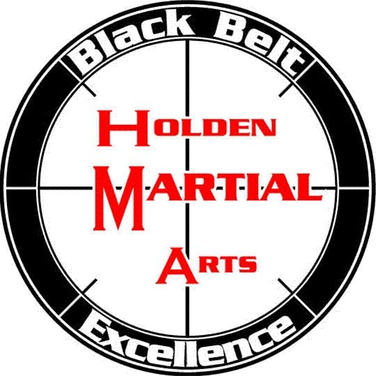 Holden Martial Arts: 20 Zottoli Rd, Holden, MA