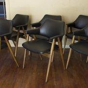 ... Photo Of Cyclic Furniture   Burbank, CA, United States ...