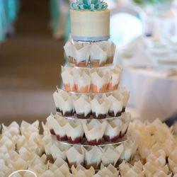 Photo Of Cake Spree