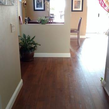 Photo Of Christian Brothers Flooring U0026 Interiors   Lakeside, CA, United  States