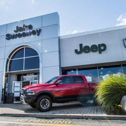 jake sweeney chrysler jeep dodge ram 13 reviews. Cars Review. Best American Auto & Cars Review