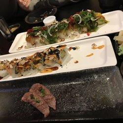 Photo Of Komachi Sushi Lodi Ca United States