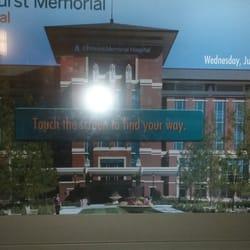 Elmhurst Memorial Hospital - 34 Reviews - Endocrinologists