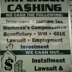 Cash loans to your door glasgow photo 5
