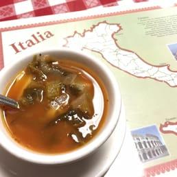 Anthony s italian cuisine 217 foton 286 recensioner for Anthony s italian cuisine sacramento