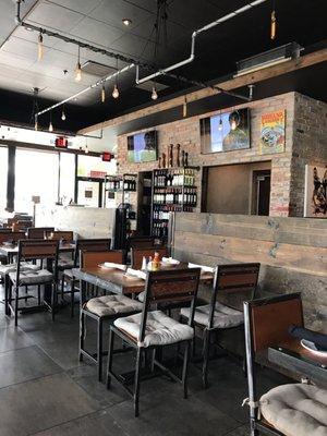 Barrio Latino Restaurant 268 Photos 295 Reviews