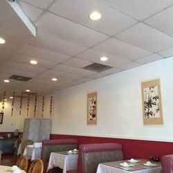 Photo Of Yaha Chinese Restaurant West Covina Ca United States