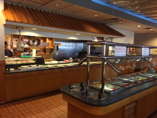 Prime Manchester Buffet 17 Photos 36 Reviews Chinese 371 S Download Free Architecture Designs Sospemadebymaigaardcom