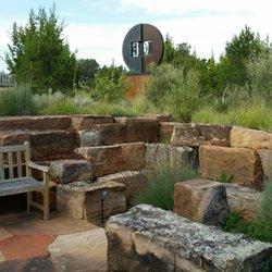 Photo Of Santa Fe Botanical Garden   Santa Fe, NM, United States