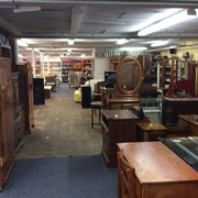 ... Photo Of First Choice Consignment   Warwick, RI, United States ...