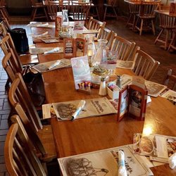 Cracker Barrel Old Country Store 92 Photos 99 Reviews