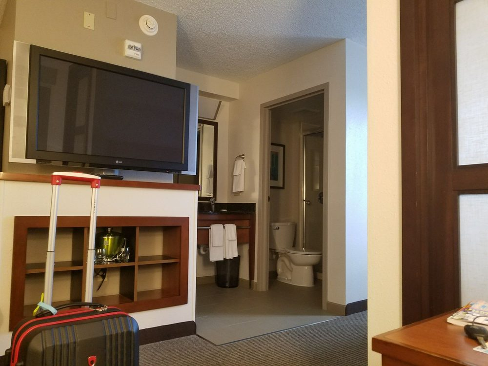 Hyatt Place Miami Airport-West/Doral