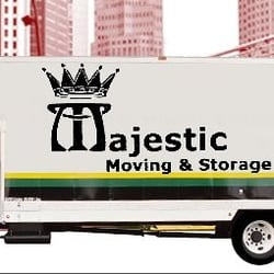 Beau Photo Of Majestic Moving And Storage   Arlington, VA, United States