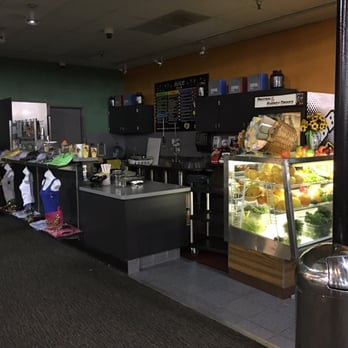 LA Fitness - 32 Photos & 66 Reviews - Gyms - 5810 Downey Ave, Long ...