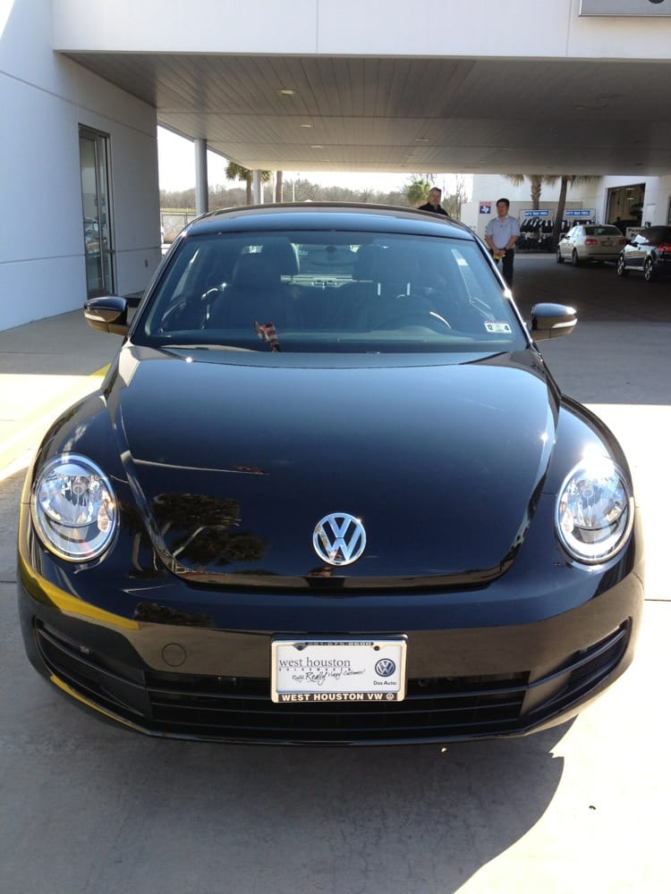 West Houston Vw >> West Houston Volkswagen 2019 All You Need To Know Before