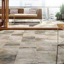 Marazzi Tile Stone Building Supplies 12435 E 42nd Ave