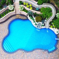 meyco pool covers long island