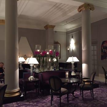 escort danmark hotel d angleterre brunch