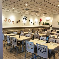 Photo Of Vegreen Vegetarian Fusion Restaurant Duluth Ga United States Nice Ambience