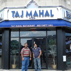 Taj Mahal Restaurant Amp Party Hall 54 Photos Indian