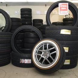 Used Tires Mobile Al >> Tire Repair Tire Repair Mobile Al