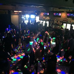 Gay Bars In South Bend Florida