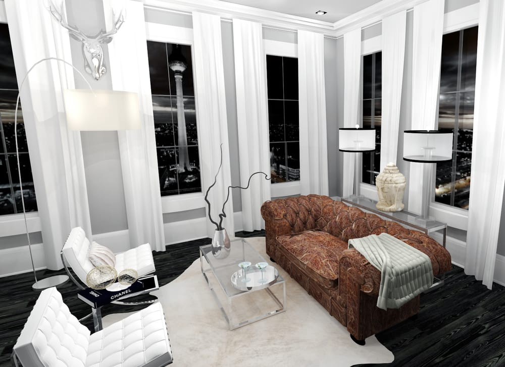 re vamp home staging design indhent et tilbud fast. Black Bedroom Furniture Sets. Home Design Ideas