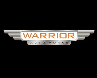 Warrior Auto Works: 8171 Mullan Rd, Missoula, MT