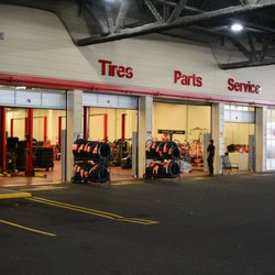 Canadian Tire - 35 Photos & 62 Reviews - Department Stores - 2830