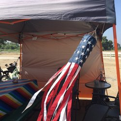 Photo of E-Z UP Instant Shelters - Norco CA United States. Cool Ez & E-Z UP Instant Shelters - 15 Photos - Customized Merchandise ...