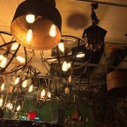 Photo of The Lighting Palace - Sacramento CA United States ... & The Lighting Palace - 28 Photos u0026 15 Reviews - Lighting Fixtures ... azcodes.com