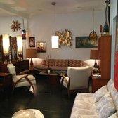 SAu0027s Finest Midcentury Modern Store. Photo Of Mod Pad Modern Furniture   San  Antonio, TX, United States. Great
