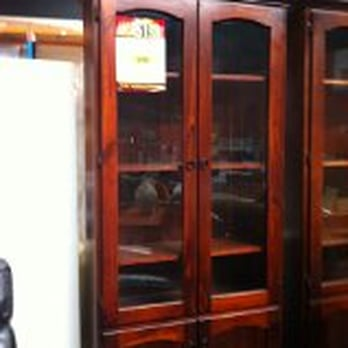 Charmant Photo Of Pine Discount Quality Furniture   Malaga Western Australia,  Australia
