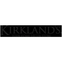 Kirkland S Home Decor 3910 Sw Archer Rd Gainesville Fl Phone