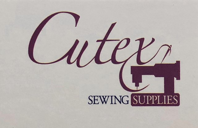 Cutex Sewing Supplies Embroidery Crochet 49 09 43rd Ave