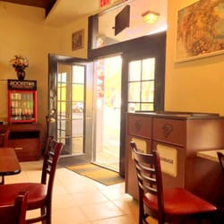 photo of ur mediterranean restaurant beaverton or united states 2016 is open