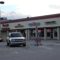 Payday loan lewisville photo 3