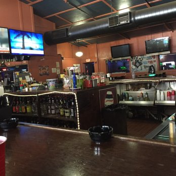Pool Tables Greenville Sc Photo of Junior's Sports Bar and Restaurant - Greenville, SC, United ...
