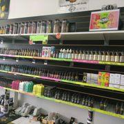 Viper Smoke Shop - 22 Photos - Vape Shops - 2020 Citrus Blvd