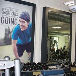 300bc31ac6 California Family Fitness - 52 Photos & 116 Reviews - Gyms - 1012 K ...