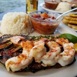 The Best 10 Restaurants Near Culebra Puerto Rico 00775 With Prices