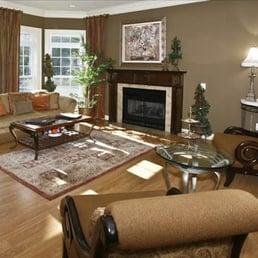 Photo Of Reserve At Potomac Yard Apartments   Alexandria, VA, United  States. Clubhouse