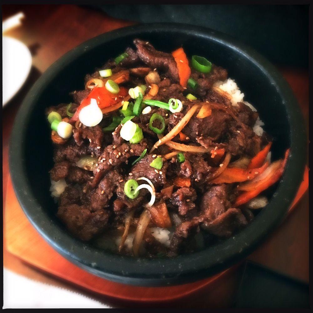 Tumwater Thai Restaurant Gift Cards - Washington | Giftly