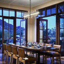 Photo Of Lincoln Restaurant And Bar 1936 Scottsdale Az United States