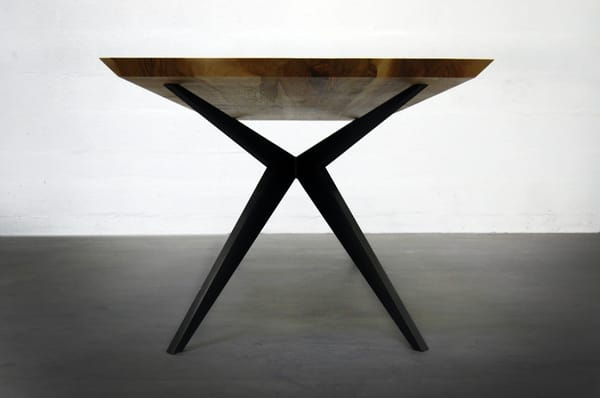 artmeta negozi d 39 arredamento zac maison georges beaumont hague manche francia numero di. Black Bedroom Furniture Sets. Home Design Ideas